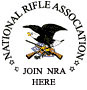 Join the NRA Here!