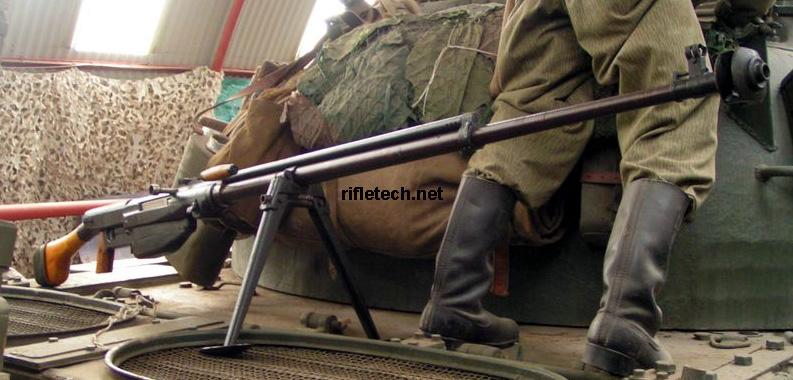 http://www.rifletech.net/ptrs41/ptrs41-2.jpg